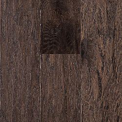 3/8 x 5 Cabin Beartooth Mountain Oak Engineered Hardwood Flooring